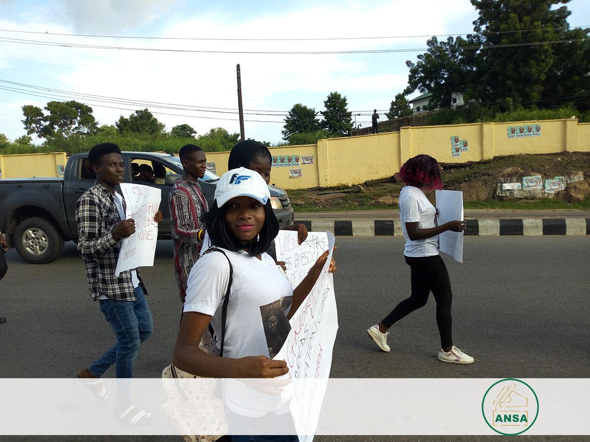 ANSA Literary Week Campaign2