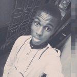 Ndibe David Chukwunwike