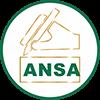 ANSA Nigeria